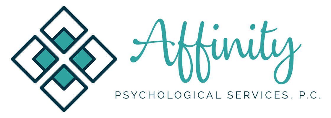 Affinity Psychological Services